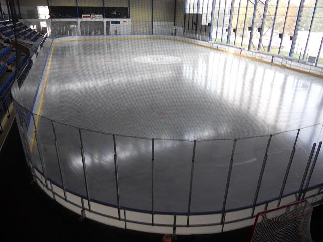 bandy hokejowe